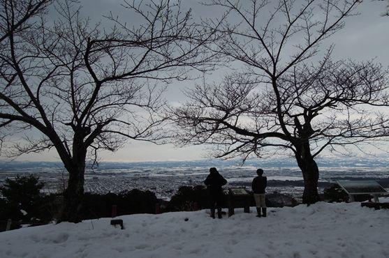 2012.1.1007_R.JPG