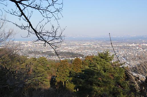 FSC_春日山4.JPG